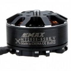 Emax Motor MT2808 850kv CW