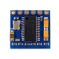 Emax Mini OSD for CC3D Flight Control