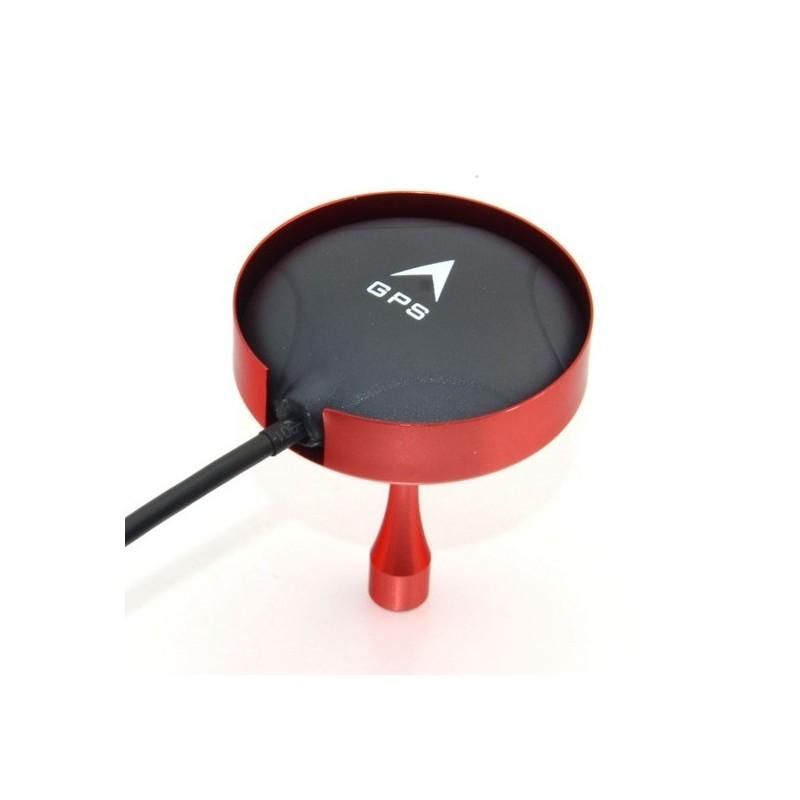 Emax Anti-interference Shielding Bracket FPV GPS
