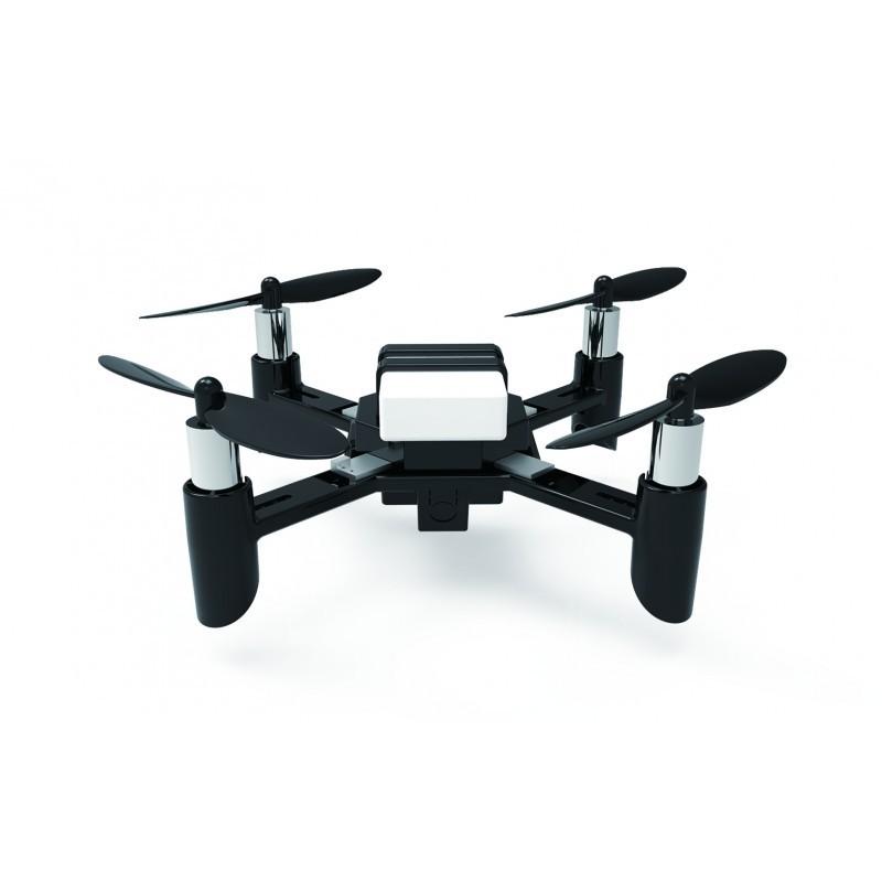 Sentinel DIY WIFI FPV Micro Drone FPV 4CH 6Axis RC RTF