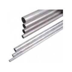 Graupner Tubo de Alumínio 7,0/6,2 mm