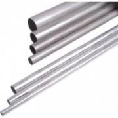 Graupner Tubo de Alumínio 8,0/7,1 mm