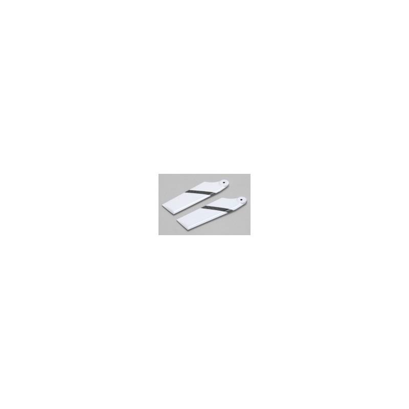 Ripmax Carbon Tail Blades 62mm