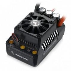 Hobbywing Ezrun MAX5-V3 Waterproof Speed Controller