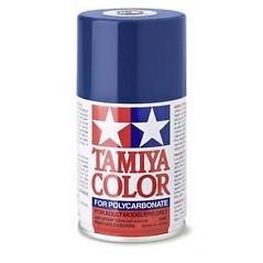 Tamiya Tinta Azul PS-4 100ml