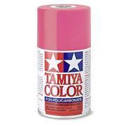 Tamiya Tinta Rosa Florescente PS-29 100ml