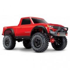 Traxxas TRX4 Sport 4wd Electic truck TQ 2.4GHz