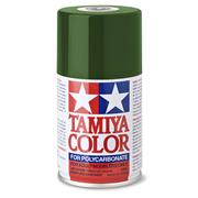 Tamiya Tinta Verde British Racing PS-22 100ml