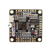 Matek Flight Controller F722-STD with OSD