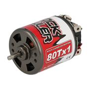 Robitronic Motor 80t