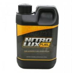 Nitrolux On-Road 16% 2L