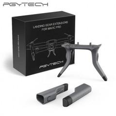 PGYTECH DJI Mavic Landing Gear Extensions