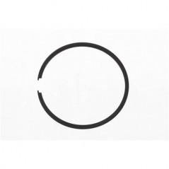 Zenoah Piston ring 25,4cc