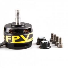T-Motor Motor Brushless FR2304-2700KV