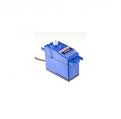 Traxxas Servo High Torque Waterproof (Blue Case)