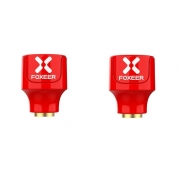 Foxeer Lollipop 3 2.5DBi 5.8G High Gain Omni FPV Antenna SMA (2pcs)