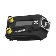 Foxeer Wildfire 5.8Ghz 72Ch Dual Receiver Support Osd Firmware Update for Fatshark FPV Goggles