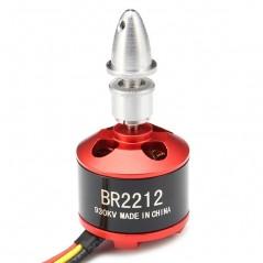 Motor Brushless Racerstar BR2212 930KV