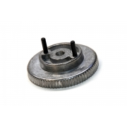 HSP Engine Flywheel for 1/10
