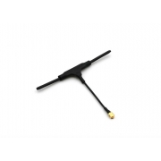 TBS FPV Cycle MiniMortal T Crossfire Antenna