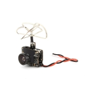 Eachine Mini Camera TX03 FPV with Video Transmitter