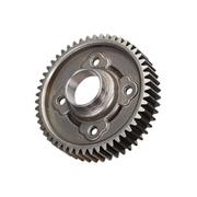 Traxxas Output gear, 51-tooth, metal