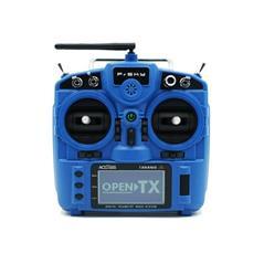 Rádio FRSKY Taranis X9 Lite Blue