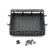 Proline Scale Accessory Roof Rack